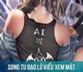 Song Tu Đạo Lữ Kiểu Xem Mặt - Thực Hiện Bởi hamtruyen.com