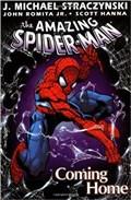 spider man 2 : homecoming - Thực Hiện Bởi hamtruyen.com