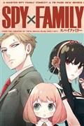 Spy X Family - Thực Hiện Bởi hamtruyen.com