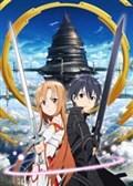 Sword Art Online: 4koma - Thực Hiện Bởi hamtruyen.com