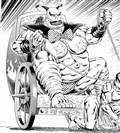 Tenkamusou Edajima Heihachi Den - Thực Hiện Bởi hamtruyen.com