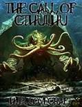 The Call Of Cthulhu - Thực Hiện Bởi hamtruyen.com