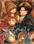 The Count Of Monte Cristo - Thực Hiện Bởi hamtruyen.com