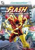 The Flash - The Dastardly Death of the Rogues - Thực Hiện Bởi hamtruyen.com