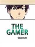 The Gamer - Thực Hiện Bởi hamtruyen.com
