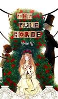 The Pale Horse - Thực Hiện Bởi hamtruyen.com