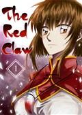 The Red Claw - Thực Hiện Bởi hamtruyen.com