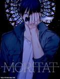Moritat - Thực Hiện Bởi hamtruyen.com