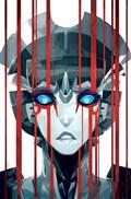 The Transformers: Windblade - Thực Hiện Bởi hamtruyen.com