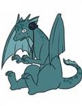 The Dragon Next Door - Hàng xóm của tôi là rồng - Thực Hiện Bởi hamtruyen.com