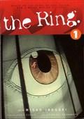The Ring - Thực Hiện Bởi hamtruyen.vn