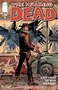 The Walking Dead - Thực Hiện Bởi hamtruyen.com