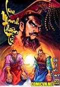 Thiên Tử Truyền Kỳ 3 - Lưu Manh Thiên Tử - Thực Hiện Bởi hamtruyen.vn