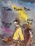 Tiêu Dao Du - Thực Hiện Bởi hamtruyen.vn