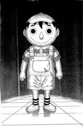 Tomodachi game - Thực Hiện Bởi hamtruyen.com