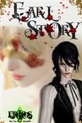 Truyện Sims - Earl Story - Thực Hiện Bởi hamtruyen.com
