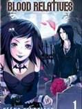 Vampire Kisses: Blood Relatives - Thực Hiện Bởi hamtruyen.vn