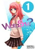 WataShu-tại sao mình không thể ngưng làm nữ chính ? - Thực Hiện Bởi hamtruyen.com