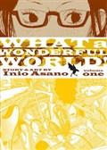 What A Wonderful World - Thực Hiện Bởi hamtruyen.vn