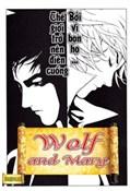 WOLF AND MARY - Thực Hiện Bởi hamtruyen.vn
