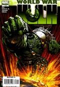 World War Hulk - Thực Hiện Bởi hamtruyen.com