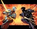X-O Manowar - Thực Hiện Bởi hamtruyen.com