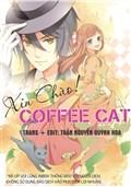 Xin Chào! Coffee Cat's - Thực Hiện Bởi hamtruyen.com