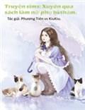 Xuyên Qua Sách Làm Nữ Phụ Bi Thảm - Thực Hiện Bởi hamtruyen.vn