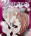 Yurara No Tsuki - Thực Hiện Bởi hamtruyen.com