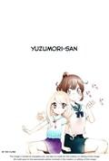 Yuzumori-san - Thực Hiện Bởi hamtruyen.com