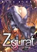 Ziggurat - Thực Hiện Bởi hamtruyen.vn
